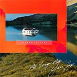 futureislands-aslongasyouare.png