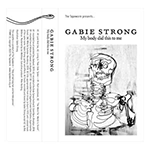 gabie-strong-my-body-did-this-to-me.png