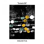 helvetia_fantastic_life.png