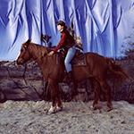 holy_motors_horse.png