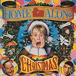 home_alone_christmas.png