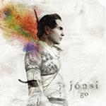 jonsi_go.png
