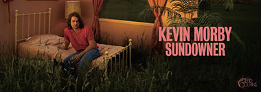kevinmorby-sundowner-banner