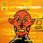 mark_e_smith_post_nearly_man.png