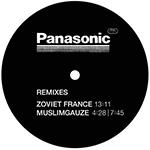 panasonic_remix.png