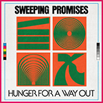 sweeping_promises_hunger_for_a_way_out.png