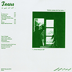 tears_all_songs_from_2015.png