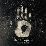 tom_misch_beat_tape_2.png