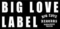BIGLOVELABEL-BANNER-2020.jpg
