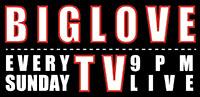 BIGLOVETV-BANNER-2020-2.jpg