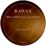 RICARDO_VILLALOBOS_ASLOHOP.png
