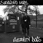 SLEAFORD_MODS_austry_dog.png