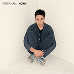 TERRY_HALL_HOME.png