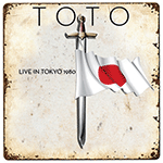 Toto_-_Live_In_Tokyo.png