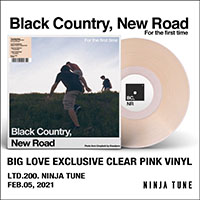 blackcountrynewroad-For the first time-biglove-clear-pink-vinyl-pop-200.jpg