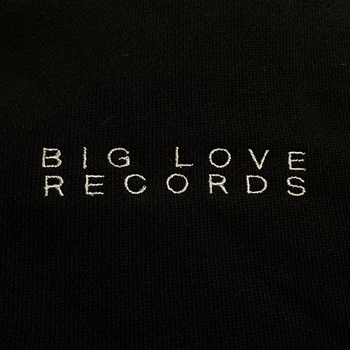 blr-black-embroidery-500.jpg
