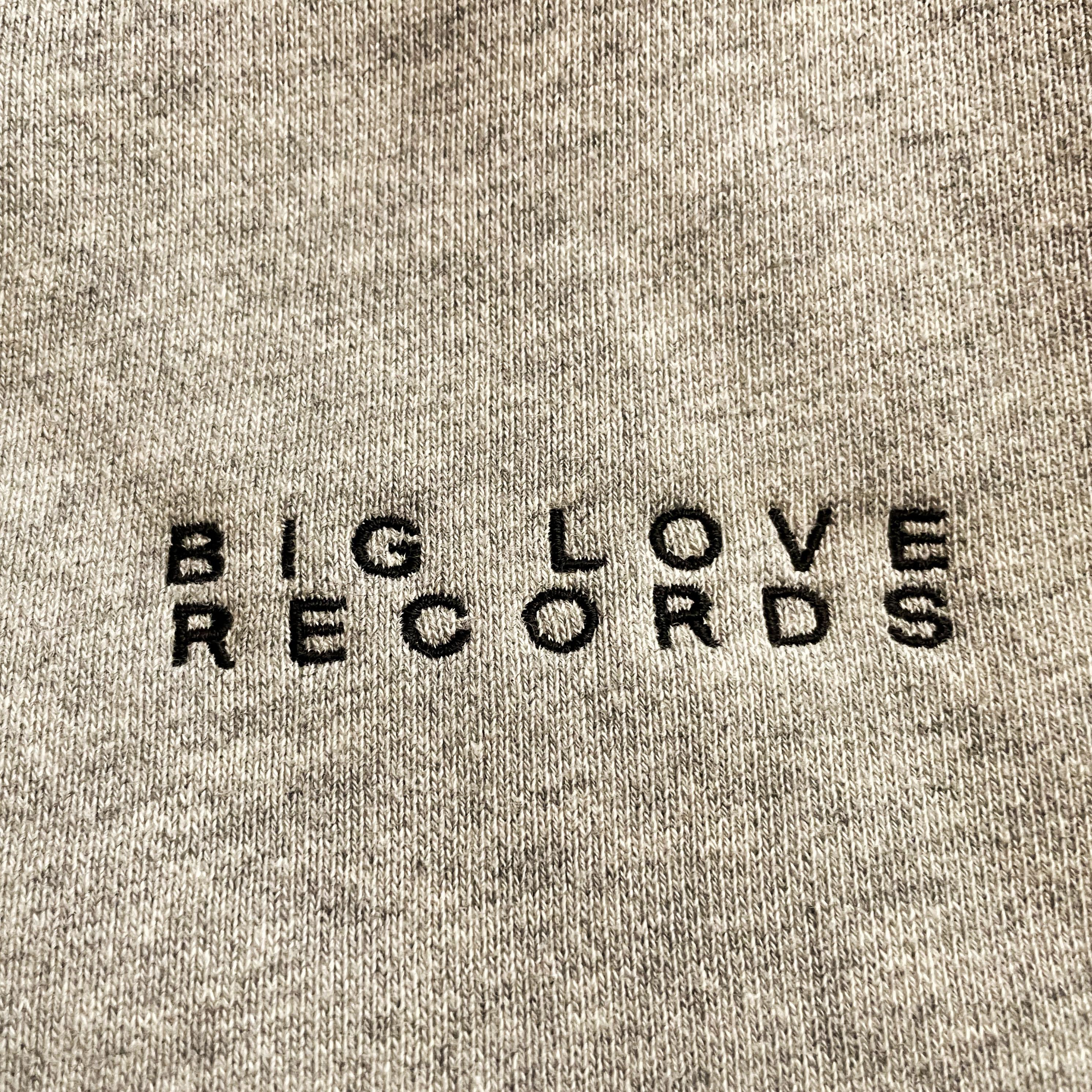 blr-grey-embroidery-2.jpg