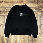 blr-sweat-black-front-150---.png