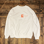 blr-sweat-white-front-150-2.png