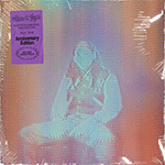 ethan_p_flyn_b-sides_and_rarities_vol_1.png