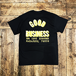 goodbusiness-t-back-150.png