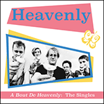 heavenly_a_bout_de_heavenly_the_singles.png