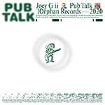 joey_g_ii_pub_talk.png