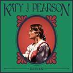 katy_j_pearson_return.png