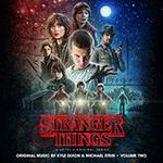 kyle_dixon_michael_stein_stranger_things_season_1_volume_2.png