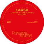 laksa_fire_kit.png