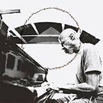 laraaji_moon_piano.png