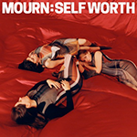 mourn-selfworth-.png