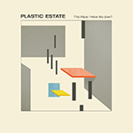 plastic_estate_this_place.png
