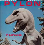 pylon_chomp.png