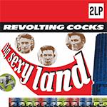 revolting_cocks_big_sexy_land.png
