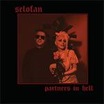 selofan_partners_in_hell.png