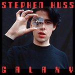 stephen_huss_galaxy.png