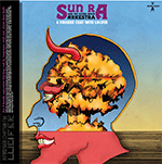 sun_ra_a_fire_side_chat_with_lucifer.png