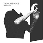 the_glass_beads_therapy.png
