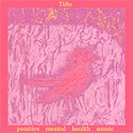 tina_positive_mental_health_music.png