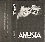 AMUSIA_Demo-_#1-.png