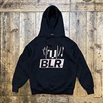 BIGLOVE-BLR-PETER-PARKA-BLACK-150.png