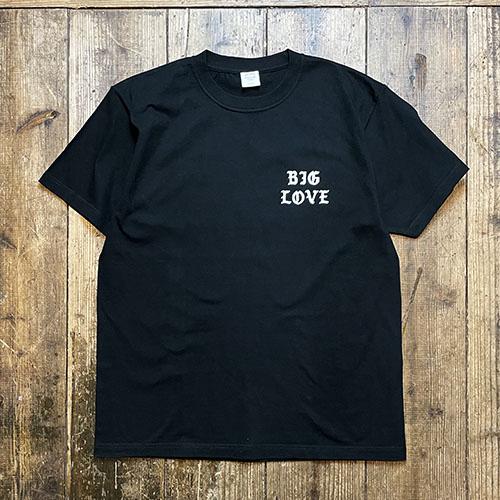 BIGLOVE-CLASSIC-NEW-BLACK-T-FRONT-500.jpg
