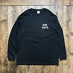 BIGLOVE-CLASSIC-NEW-BLACK-T-LONG-FRONT-150.png
