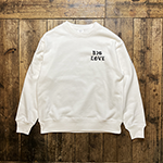 BIGLOVE-CLASSIC-NEW-WHITE-T-SWEAT-FRONT-150.png