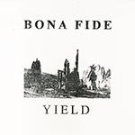 BONA_FIDE_YIELD.png