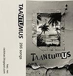Taantumus-286-Songs.png