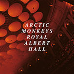 arctic_monkeys_live_at_royal_albert_hall.png