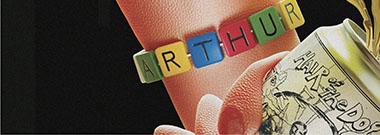 arthur-hair-banner