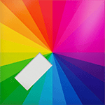 jamie_xx_in_colours_remastered.png